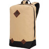 Gregory Sunbird 2 Offshore Day Backpack 16 Sand